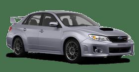 Product Image - 2013 Subaru Impreza WRX STI Limited