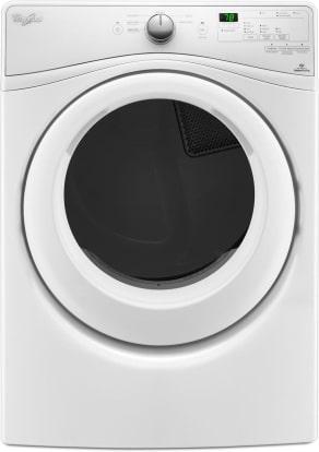 Product Image - Whirlpool WGD75HEFW