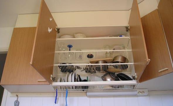 dish-drying-closet.jpg