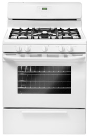 Product Image - Frigidaire FFGF3019LW