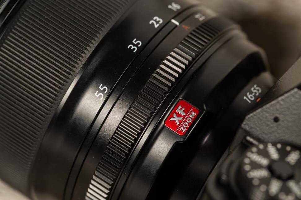 fuji-16-55-f2p8-review-design-camera-rings.jpg