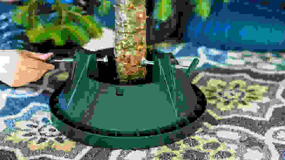 Cinco C152E Tree Stand