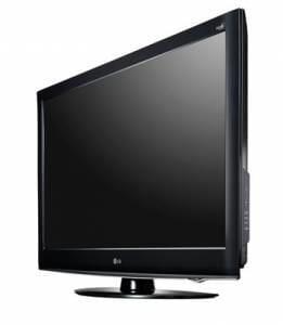 Product Image - LG 42LH30