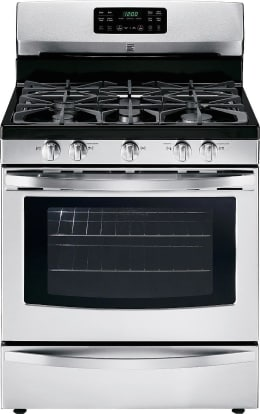 Product Image - Kenmore 74233