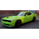 Product Image - 2015 Dodge Challenger SRT Hellcat