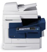 Product Image - Xerox  ColorQube 8700X