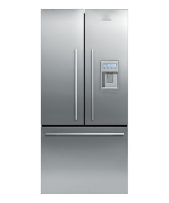 Product Image - Fisher & Paykel RF170ADUX1