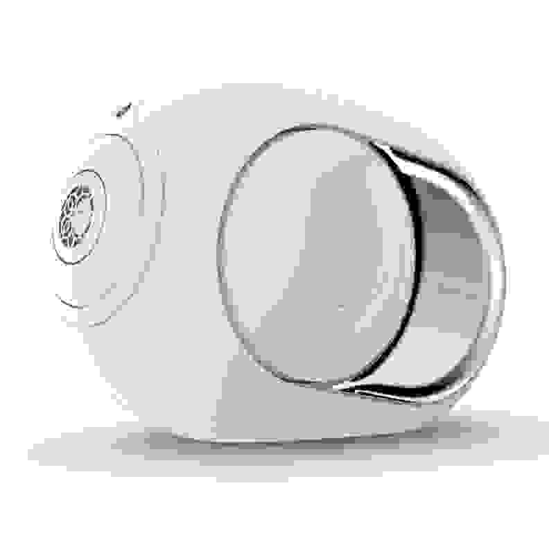 devialet-phantom-fi-model.jpg
