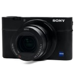 Sony rx100 mk3 review vanity