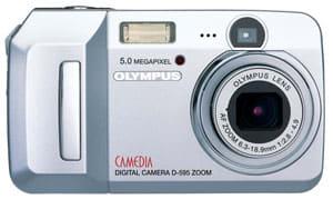 D-595-Zoom-Front.jpg