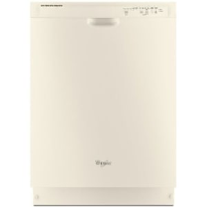 Product Image - Whirlpool WDF540PADT