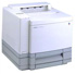 Product Image - Brother HL-2400CEN