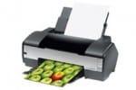 Product Image - Epson Stylus Photo 1400