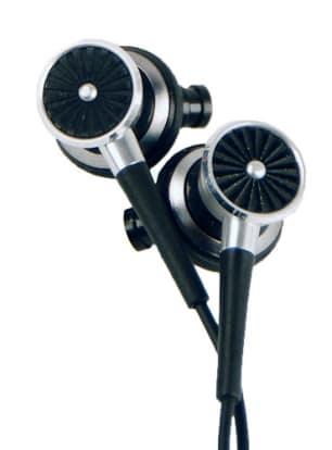 Product Image - Phiaton PS 210i