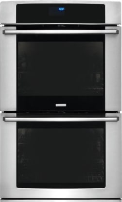Product Image - Electrolux EW27EW65PS