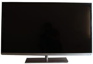 Product Image - Toshiba 39L2300U