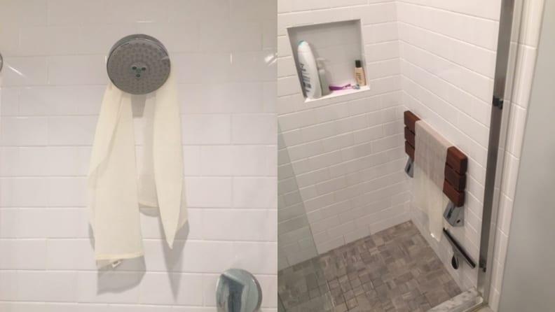 towels_hanging