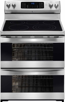 Product Image - Kenmore Elite 97403