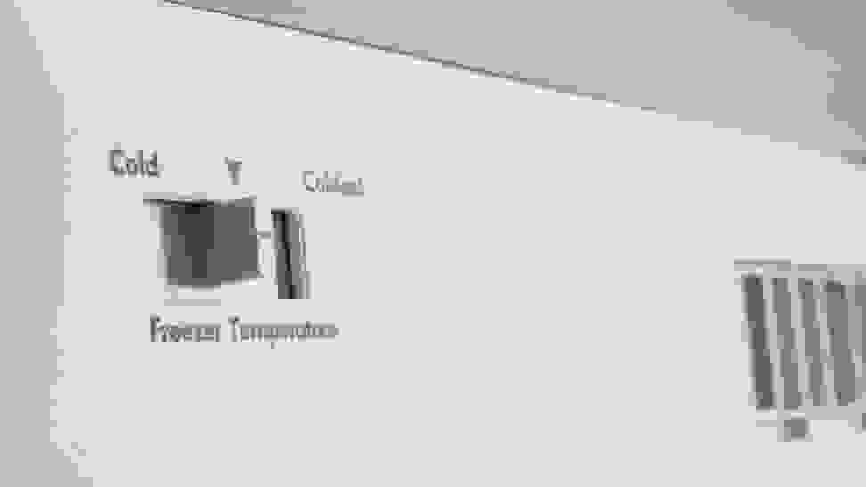 Whirlpool-WRS315SDHW-Freezer-adjustment