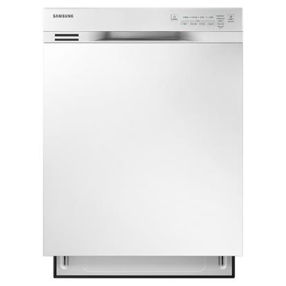 Product Image - Samsung DW80J3020UW
