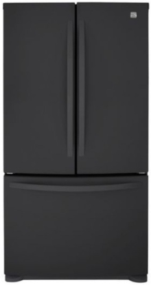 Product Image - Kenmore 71609