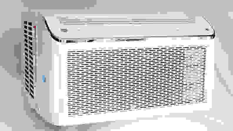 GE Profile PHC08LY air conditioner