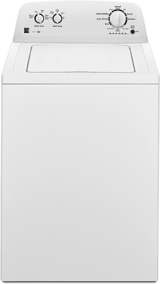 Product Image - Kenmore 20232