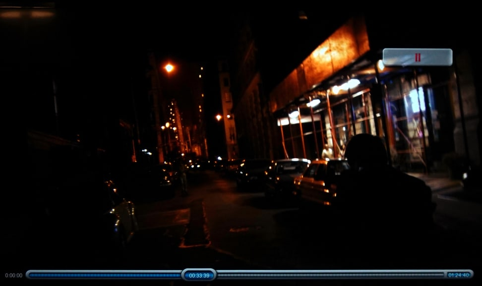 Sony-R510C-BluRay