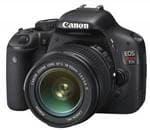 Canon-T2i-108782_small.jpg