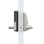Product image of Lockly Duo