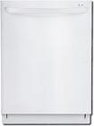 Product Image - LG LDF7932BB
