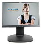 Product Image - Planar PL1911MW