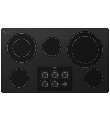 Product Image - Whirlpool G7CE3635XB