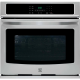 Product Image - Kenmore 49513