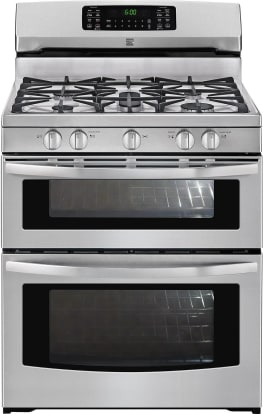 Product Image - Kenmore 78143