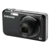 Product Image - Samsung PL120