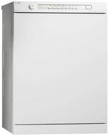 Product Image - Asko W6863