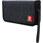 Pdp nintendo switch premium travel case