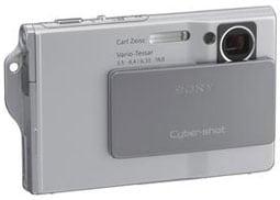 SonyDSC-T7-Front-LG.jpg