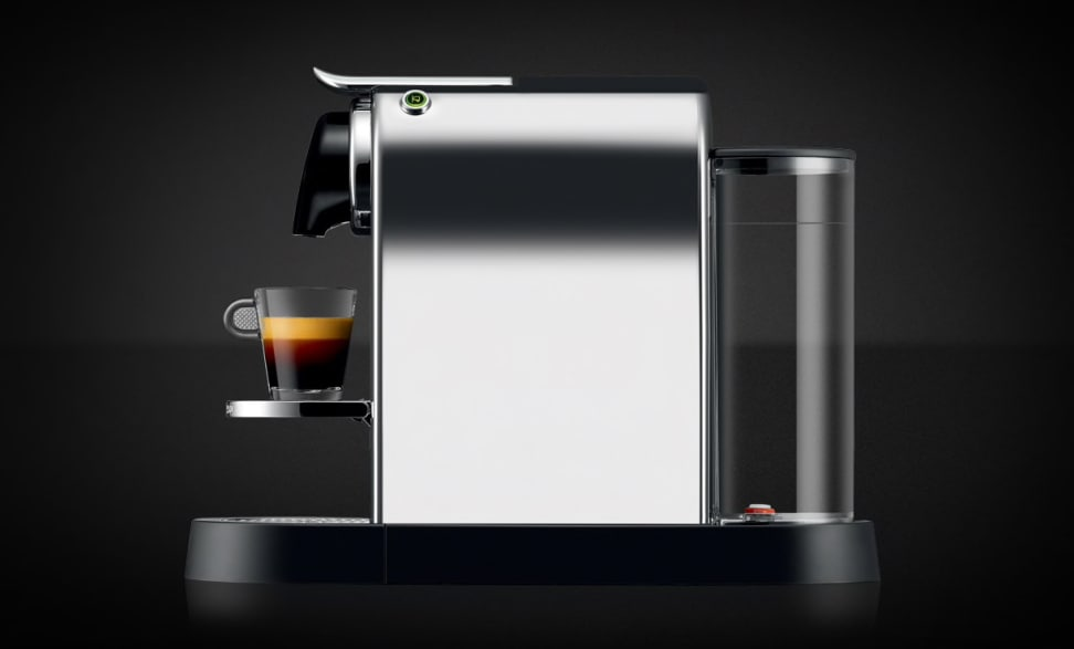 success story of nespresso Ikea's strategy to low cost products is volume but how do you sell the same product to diverse consumers in different countries fortune's beth kowitt finds out.