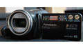 Product Image - Panasonic HDC-SD5