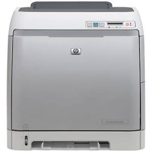 Product Image - HP LaserJet 2605dn