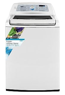 Product Image - Kenmore Elite 31622