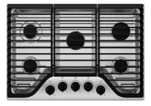 Product image of Ikea Framtid 60288701