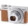 Product Image - Canon PowerShot G9 X Mark II
