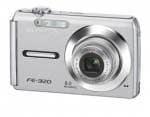 Product Image - Olympus FE-320