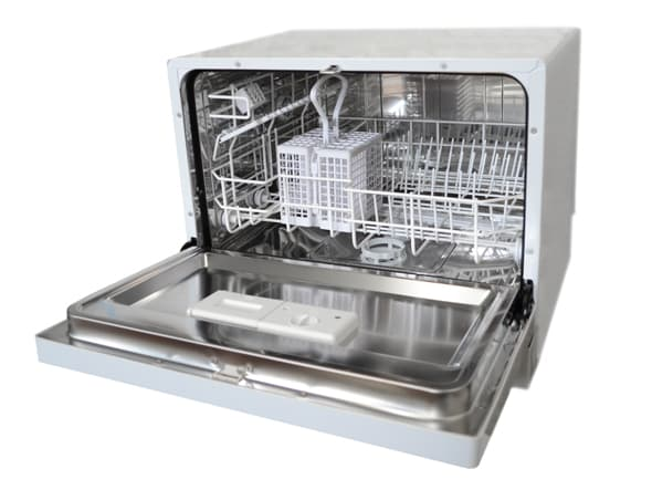 you but use valuable open dishwashers space right take may to sunpentown vanity s countertop best and still larger com it when the of in ll front sink dishwasher now items wash have reviewed up not a