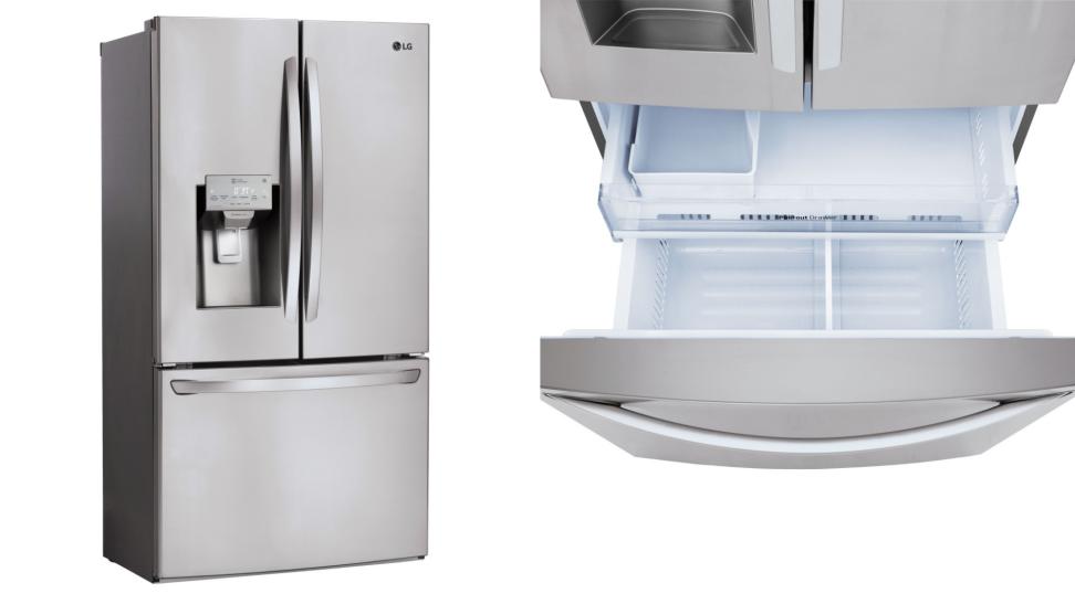 LG-LFX25973S-refrigerator