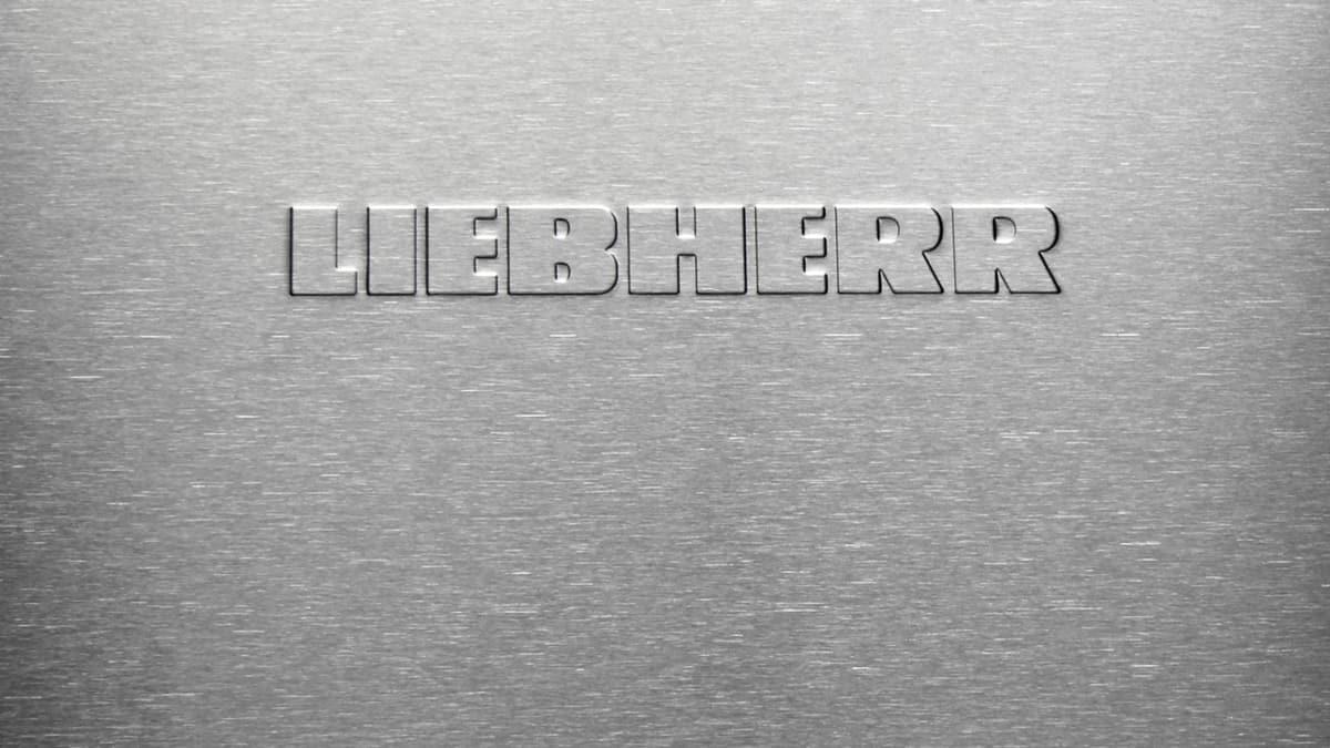 Liebherr CS1360 Specifications - Reviewed Refrigerators