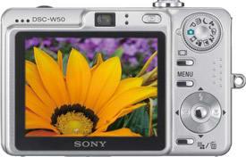 DSC-W50_Silver-LCD.jpg